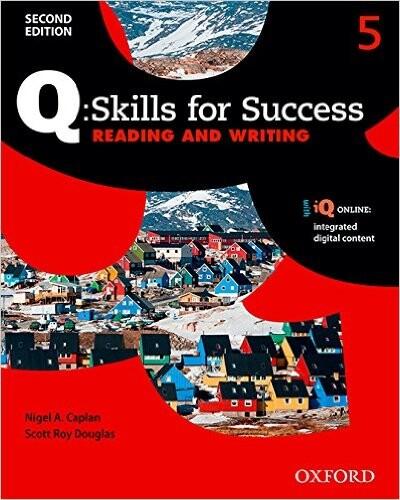 تحميل كتاب q skills for success reading and writing 2